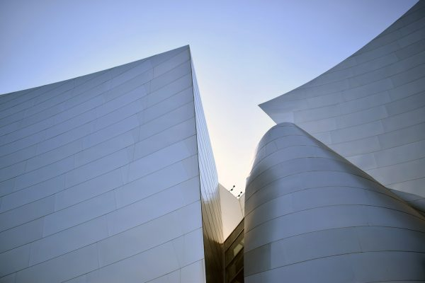 architecture-building-city-358667.jpg