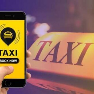 tampa bay taxi
